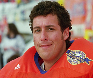 Adam-Sandler-in-The-Waterboy