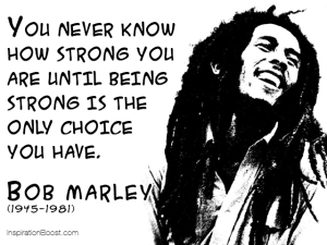 bob-marley-quotes-bob-marley-strong-quotes-inspiration-boost-59425