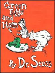 green-eggs-and-ham-cover