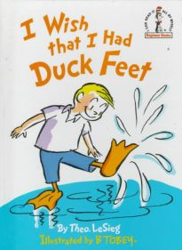 i-wish-that-i-had-duck-feet