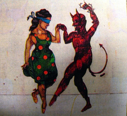 D.Dancing-With-The-Devil
