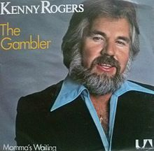 G.The_Gambler_-_Kenny_Rogers