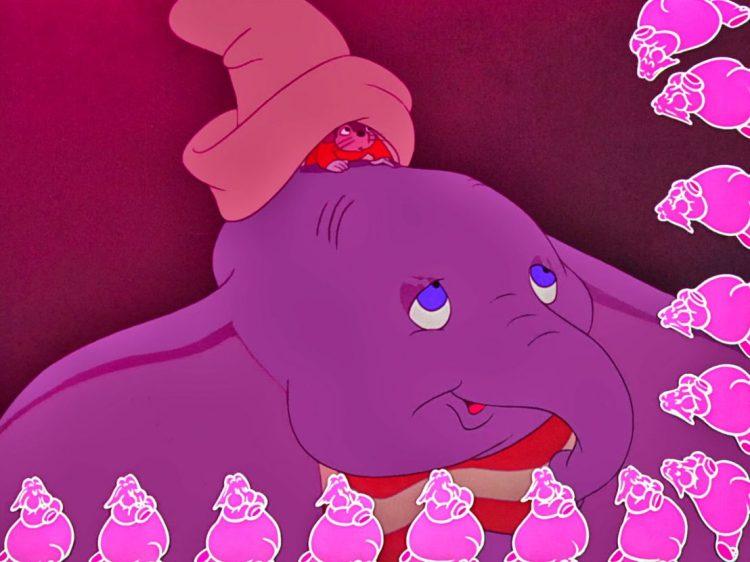 1.17.20.dumbo-pink-elephants-1108x0-c-default